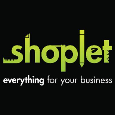 Shoplet UK