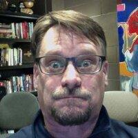 John Mullis | Social Profile