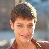 Idit Harel | Social Profile