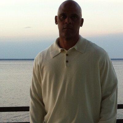 Walter R. Johnson Jr   Social Profile