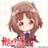 The profile image of jiraiya_j