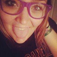 Katelyn Falchetta | Social Profile