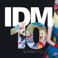 IDM official | Social Profile
