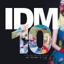 Photo of IDMfashion's Twitter profile avatar