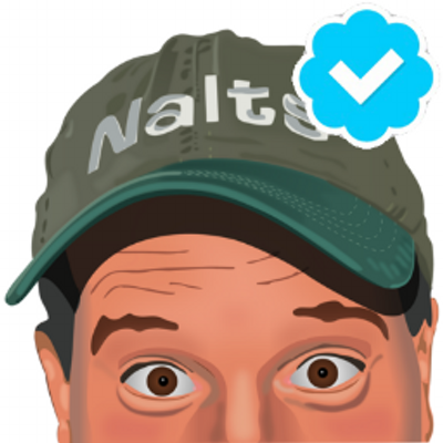 nalts | Social Profile