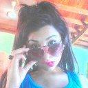 camila galban (@0015Camiila) Twitter
