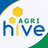 Agrihive