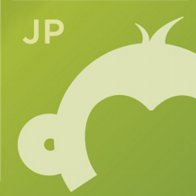 SurveyMonkey Japan | Social Profile