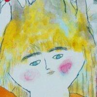 横浜聡子 | Social Profile