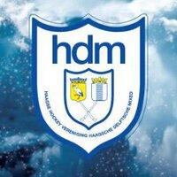 hdmonline