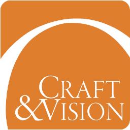 Craft&Vision Social Profile