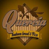 Quercia0493