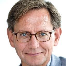 Erik Bjerager