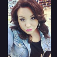Marylou_J1455 | Social Profile