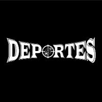 DEPORTES-HARAJYUKU | Social Profile