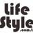 lifestylev3