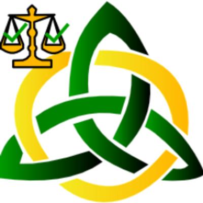 A Lawyer | Social Profile