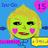 JyuGo_15_bot