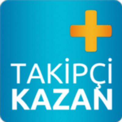 Takipci Kazan (@takipcikazanap1) | Twitter