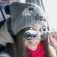 Вера Астахова | Social Profile