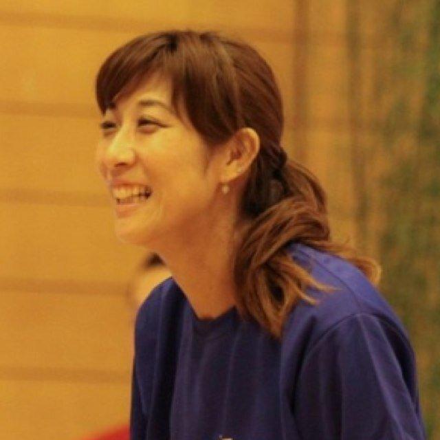 Namihei Social Profile