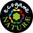 @EcogameNaturae