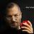 The profile image of entrepreneur_bo