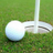 @Golf556