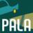 @Palaadvisors
