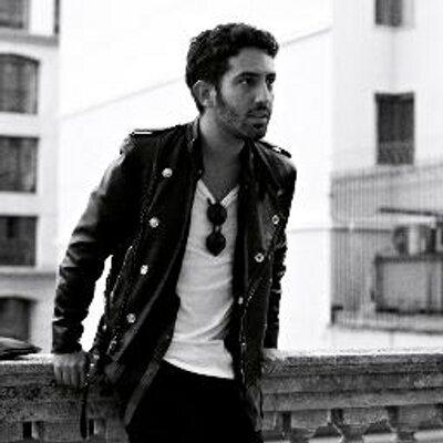 Mehmet Yucebasoglu | Social Profile