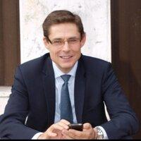Philippe Dallier | Social Profile