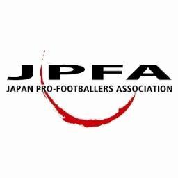 日本プロサッカー選手会 Social Profile