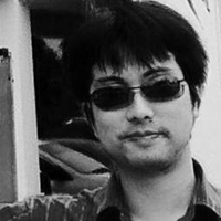 J小川 | Social Profile