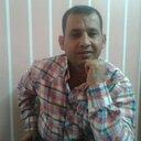 محمد علاء 038371 (@0100383781) Twitter