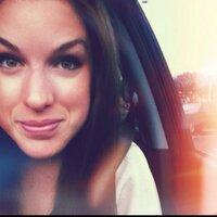 Sara Lucado Jones | Social Profile