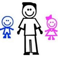 The Bad Dad | Social Profile