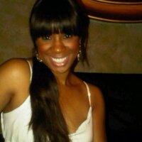 Renisha Spann | Social Profile