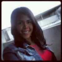 Yubra Duarte | Social Profile