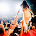 Selena Gomez Fans UK's Twitter Profile Picture