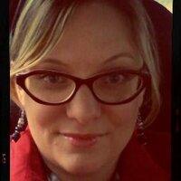 Samantha Davey | Social Profile