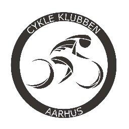 Cykle Klubben Aarhus