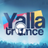 YallaTrance1 profile