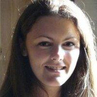 Sophie Wainwright | Social Profile
