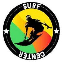 @surfcenterpoleg