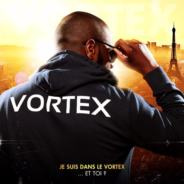 Vortex Officiel