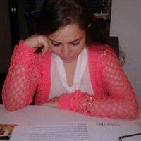 Dina jamal | Social Profile