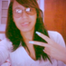 @Kah_Neymarzinha