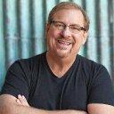 Rick Warren (@RickWarren) Twitter