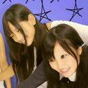 若松美由樹 (@0107_miyuki) Twitter