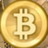 @Bitcoin_Today